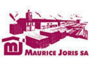Maurice Joris SA